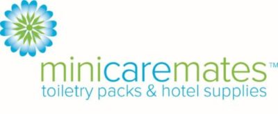 Mini Care Mates Logo
